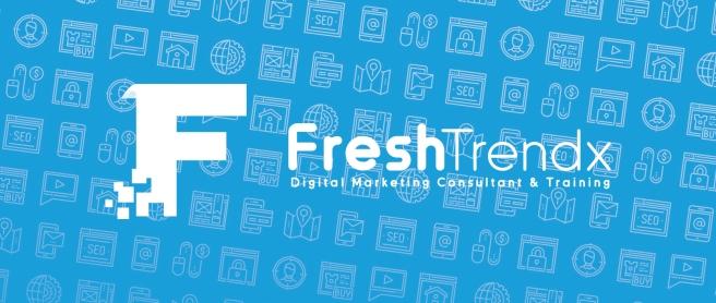 Kursus Instagram Marketing di Bekasi