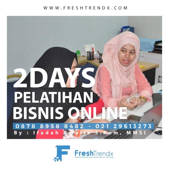 Private Instagram Marketing Advance di Bekasi Selatan