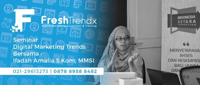 Private Instagram Marketing di Bekasi Timur