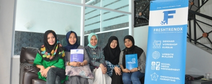 Private_wirausaha_online