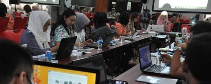 Workshop_wirausaha_online